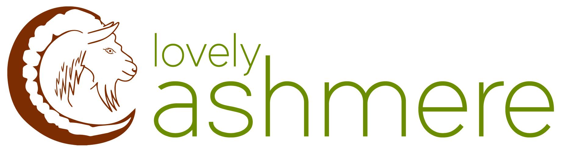 Logo LovelyCashmere