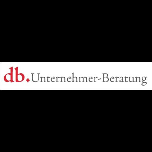 db Unternehmer-Beratung