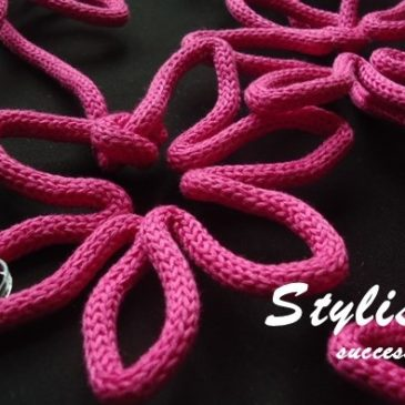 Stylis successories