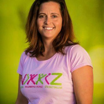 Nikkiz Kinder-Kompetenz-Zentrum