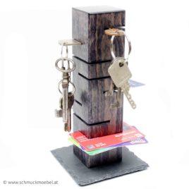 Schlüsselturm