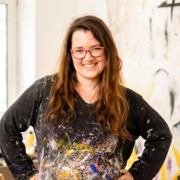 Monika Herschberger