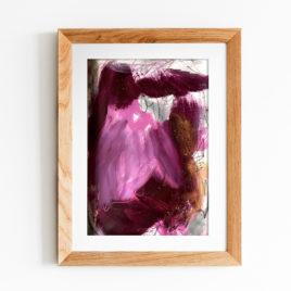 Purple Dreams 6