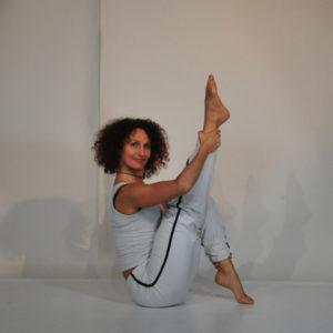 Stretch & Shape | Tanzstudio Mamborama