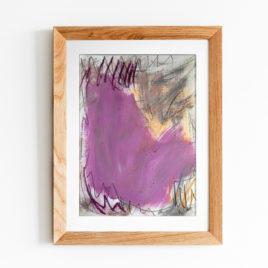 Purple Dreams 4