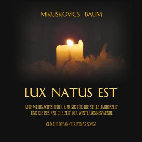 2020_12_LightsON_MikuskovicsBaum_cd-luxnatusest