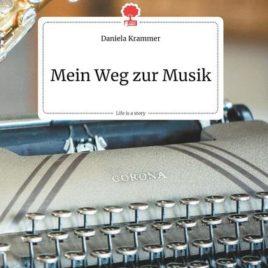 Mein Weg zur Musik