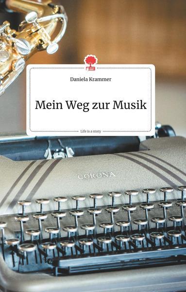 2020_12_LightsON_Saxolady_MeinWegzurMusik