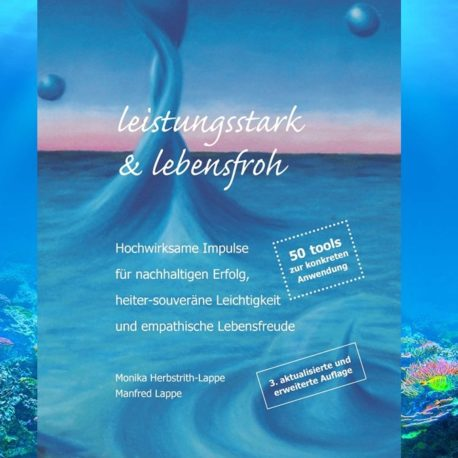 2020_12_Lights_ON_leistungsstark-Moeglichkeits-Meer