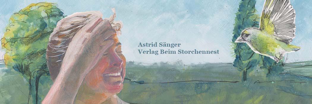 Keramik und Verlag Beim Storchennest
