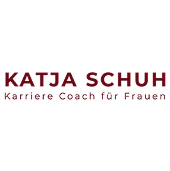 Katja Schuh Karriere Coach