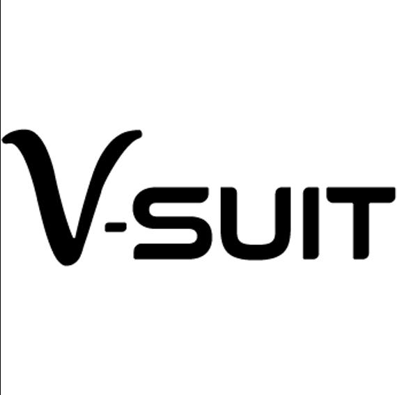V-Suits
